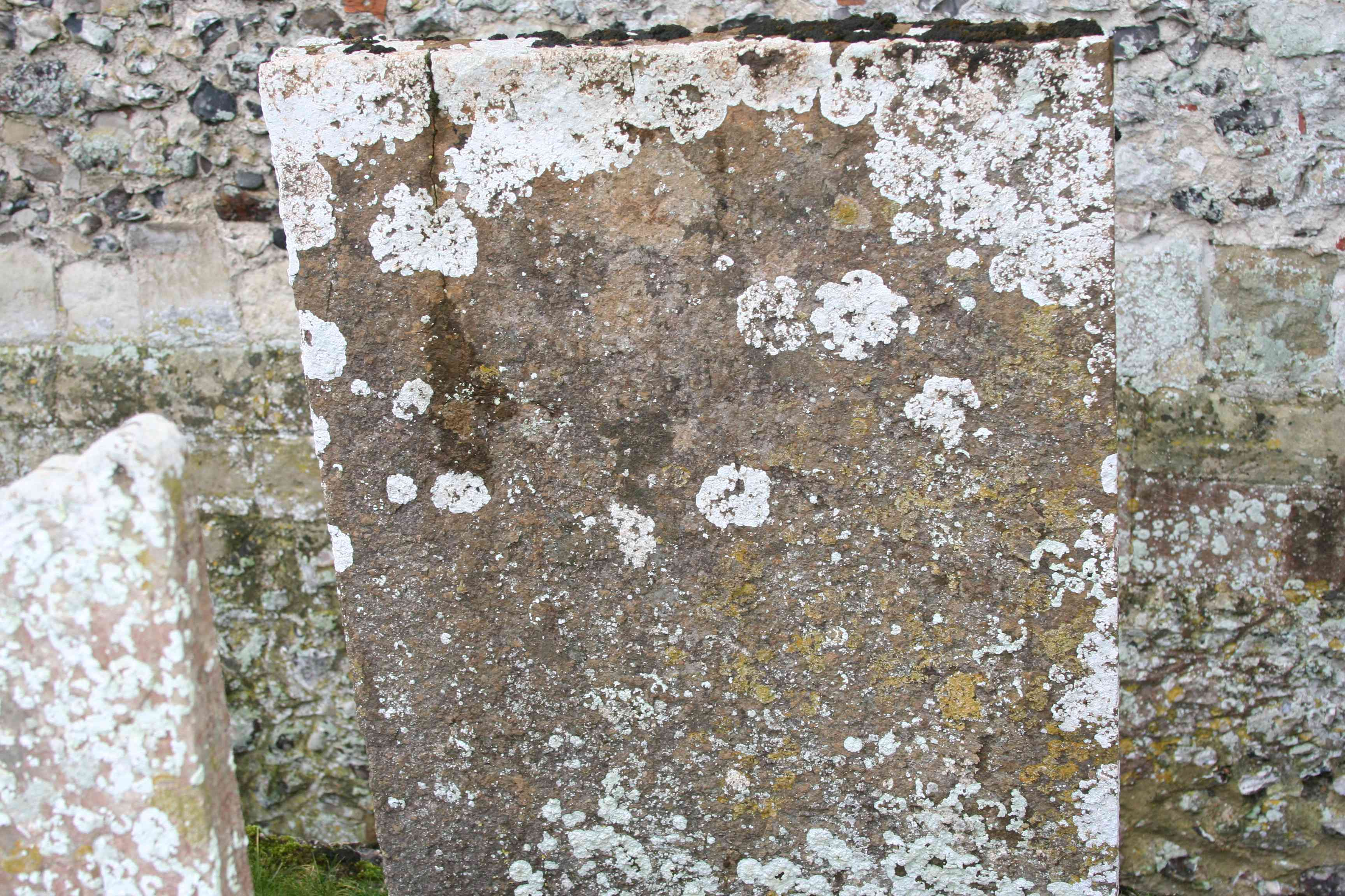 headstone 4
